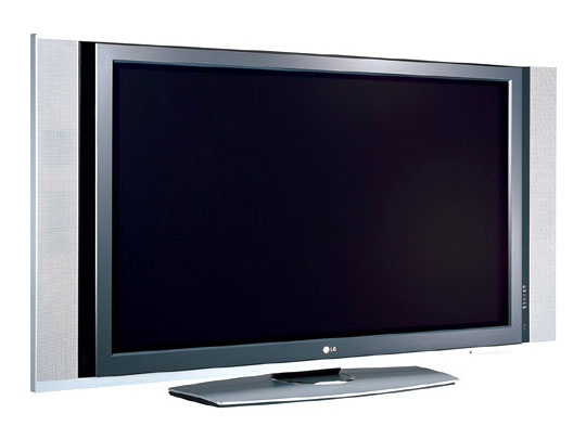 Service Manual TV LG AL03HA ch