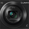 Panasonic Lumix DMC-LF1. Мал, да удал