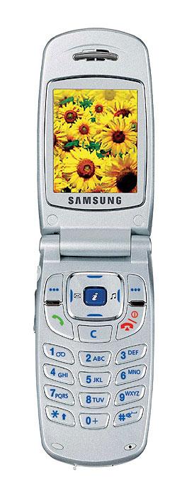 самсунг старые модели телефонов фото 1