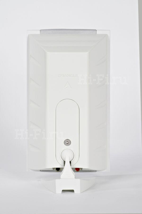 Комплект акустических систем 5.1 Triangle Galaxy 2