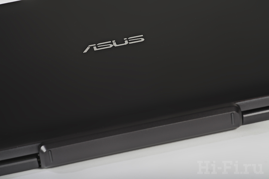 ASUS Transformer Pad TF103CG