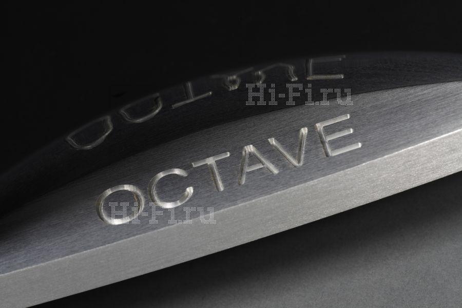 Акустические системы Morel Octave 6 Limited Edition