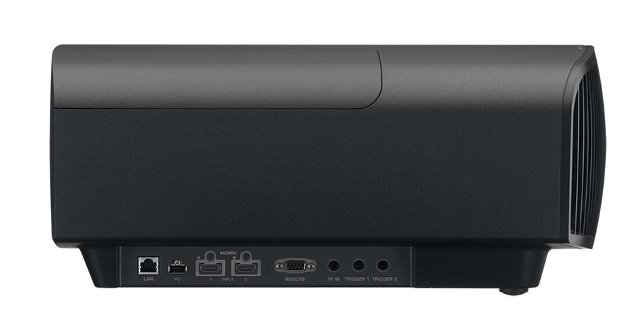 4К-проектор Sony VPL-VW300ES
