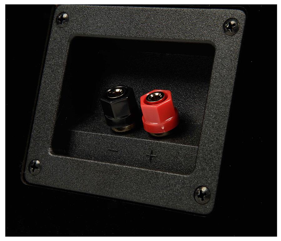Тыловая акустика Yamaha NS-333