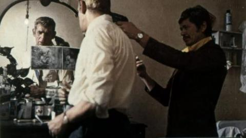 6 культовых фильмов Мишеля Константена