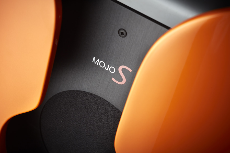 Акустические системы Gryphon Mojo S