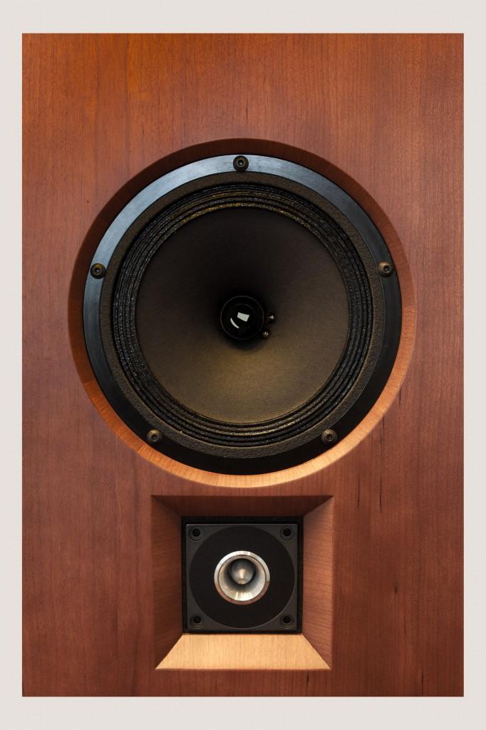 Акустические системы AfM (Audio for Music) модель A2