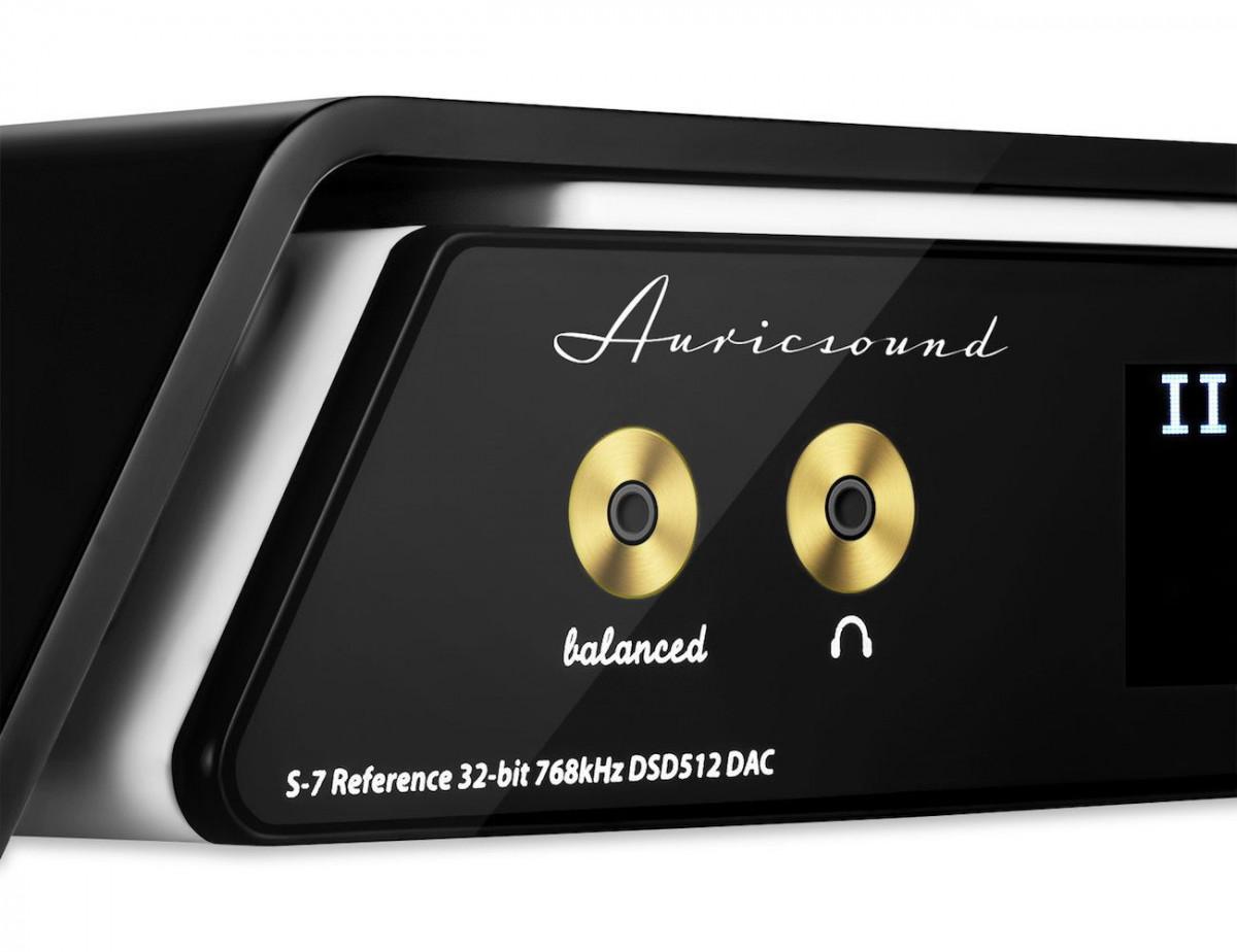 Картинки по запросу автомобильной техники, которая создана для аудио и видео трансляции.