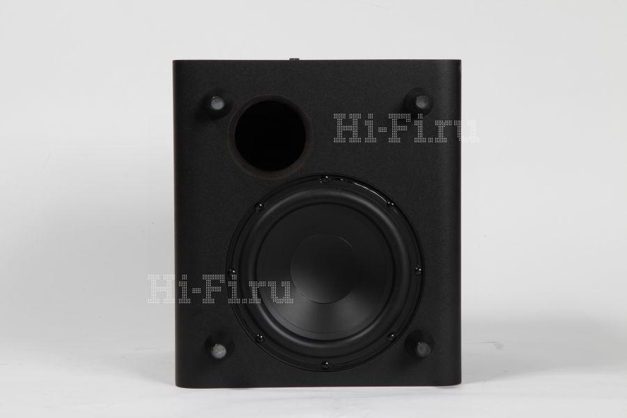 Саундбар Polk Audio IHT-9000