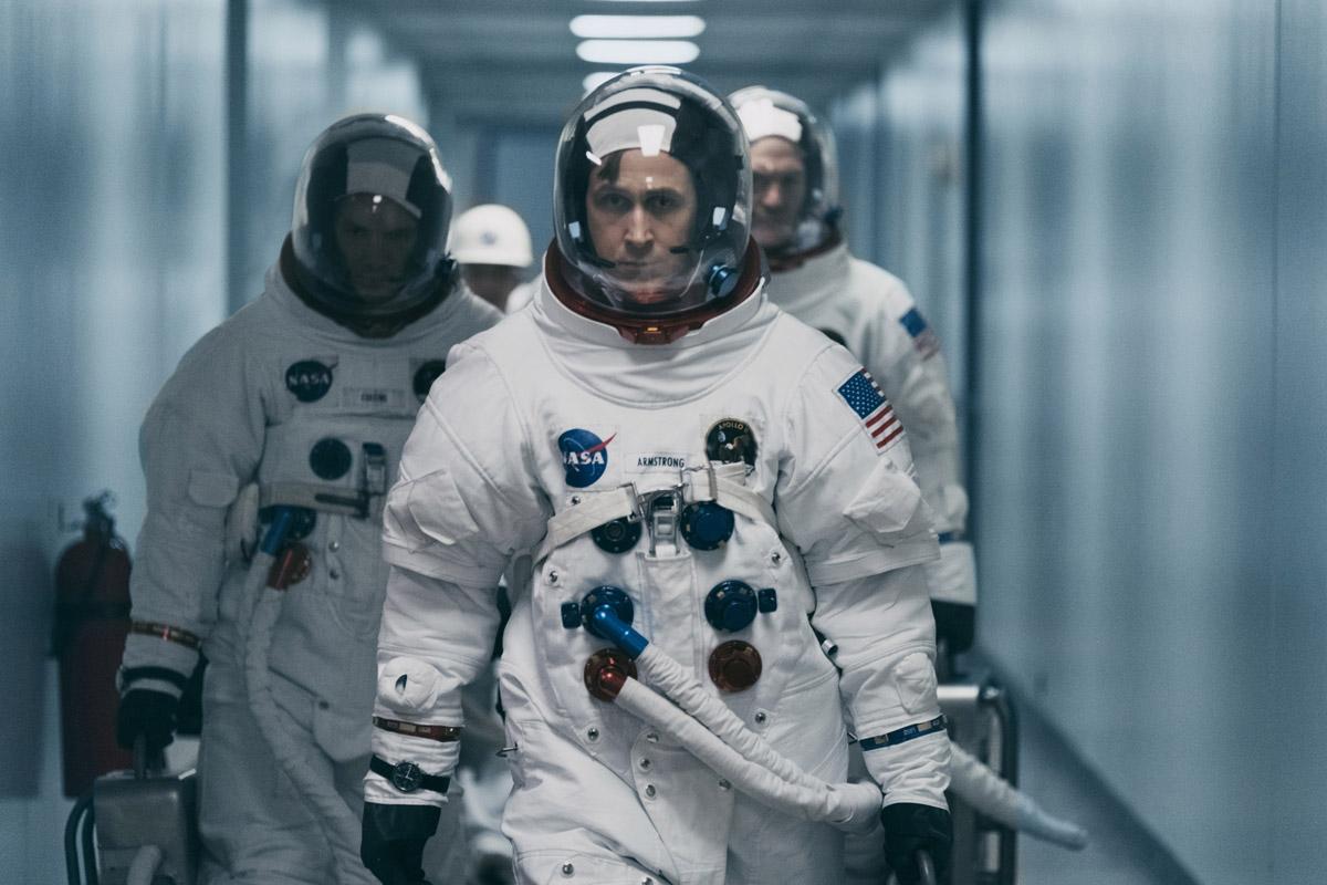 7 умных фильмов про космос интеллектуальная фантастика и