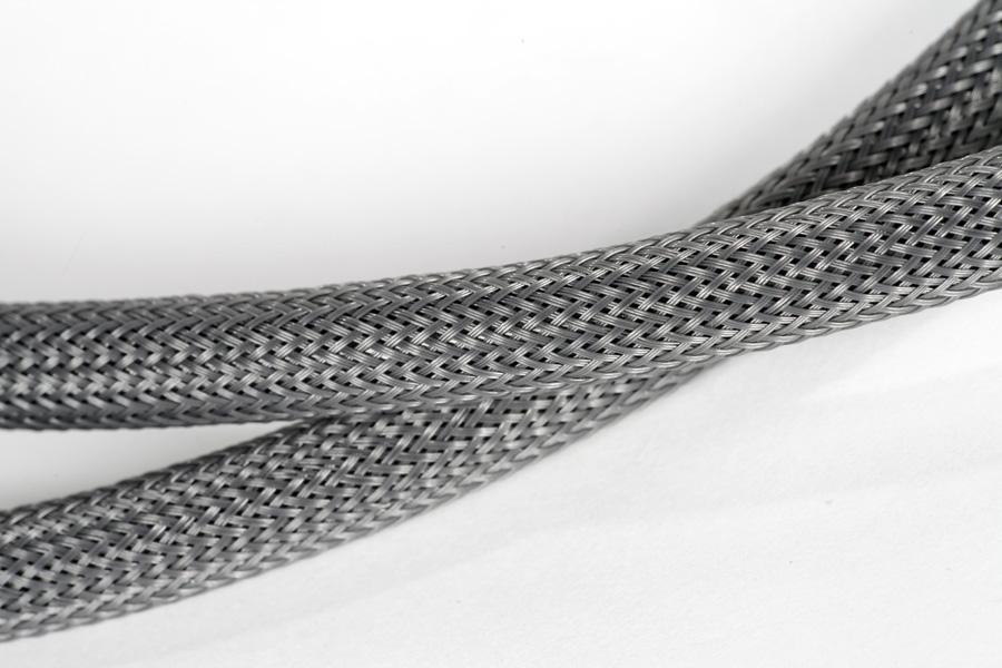 Силовой кабель Tchernov Cable Special AC Power