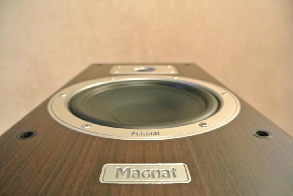 Акустические системы Magnat Tempus 33