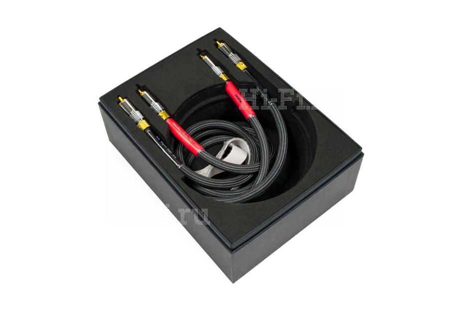 Межблочный кабель Prolink Cinema Cable (PHF157-0100)