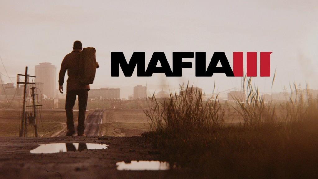 mafia-3-wallpaper-1920x1080-2.jpg