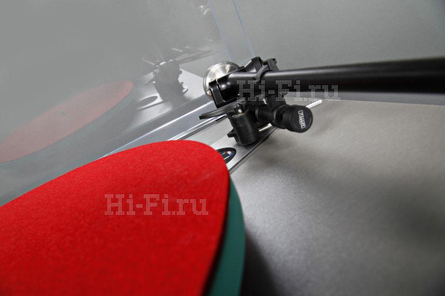 Проигрыватель грампластинок Rega RP40