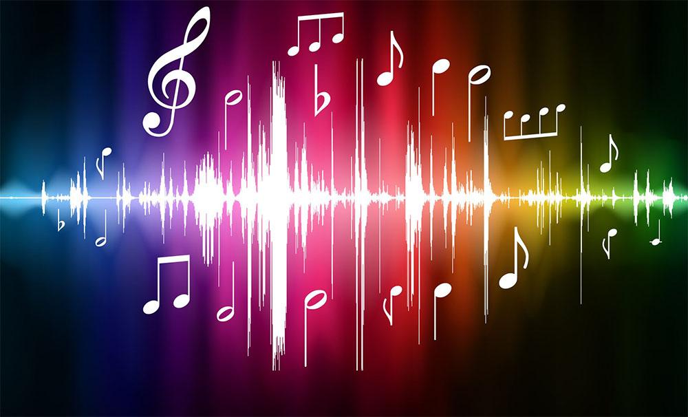Разбираемся с сетевым стримингом музыки. Подсказки для начинающих