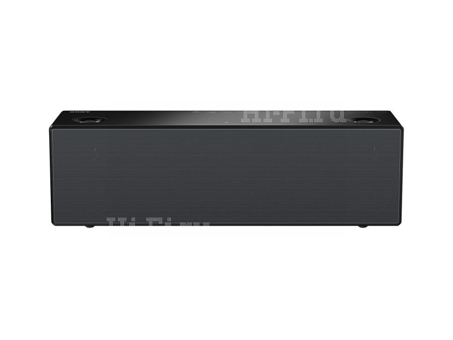 Беспроводная аудиосистема Sony SRS-X9