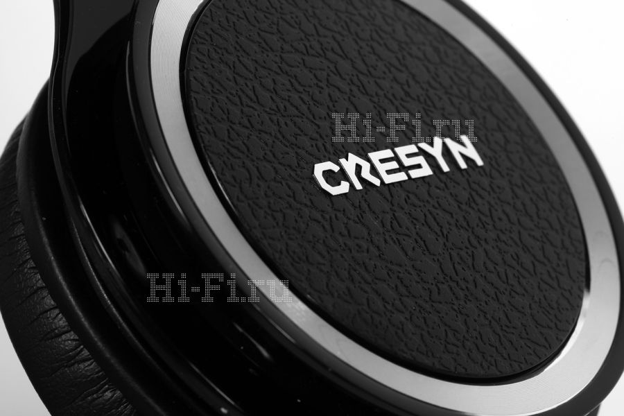 Наушники Cresyn C750H