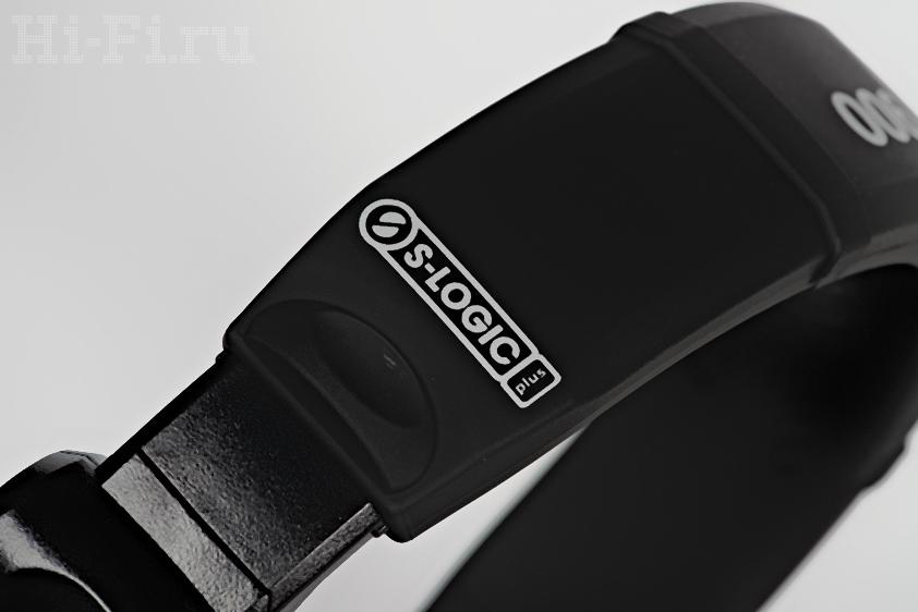 Наушники Ultrasone серий PRO и Performance