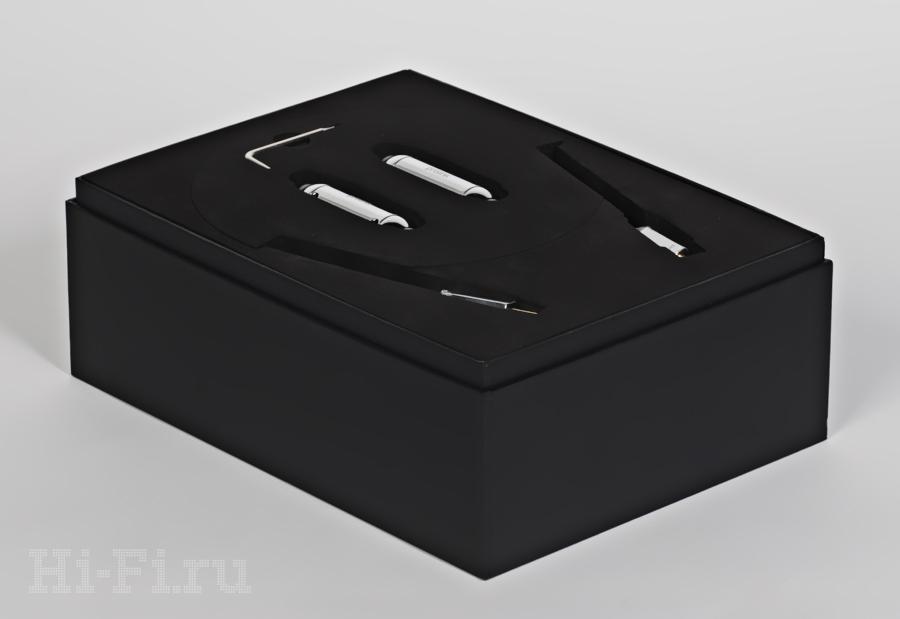 USB-кабель Prolink PHF366T-0200