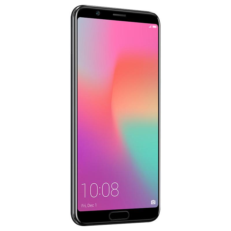 Объявлена цена идата выхода Huawei Honor View 10