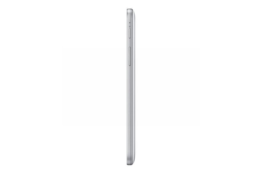 Планшетный компьютер Samsung Galaxy Tab 3 7.0