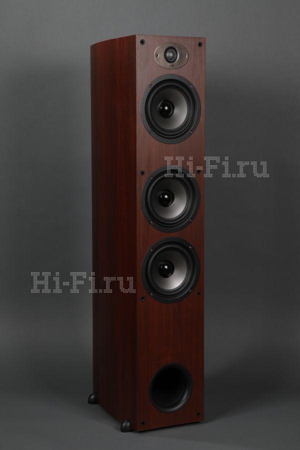 Акустические системы Polk Audio TSx 440T