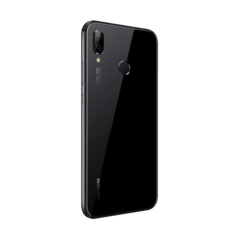 Смартфон случшей вмире камерой пришел вБеларусь, названа цена