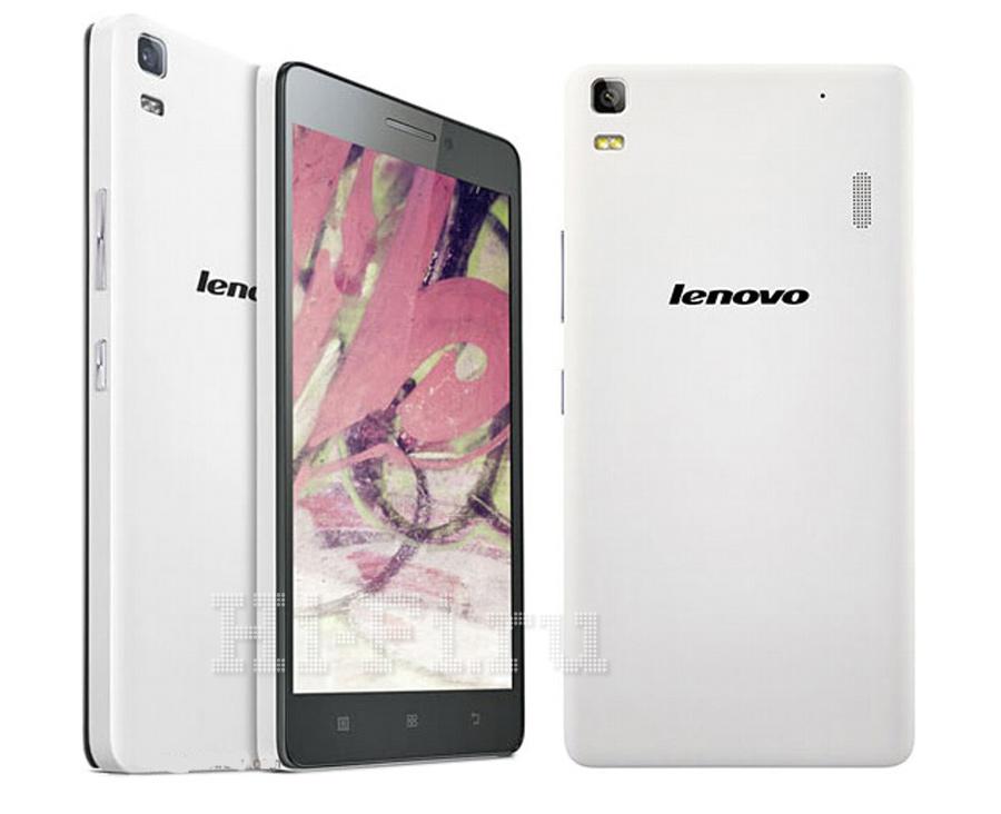 Lenovo K3 Note - удачное соотношение цены и качества, но бывает и лучше