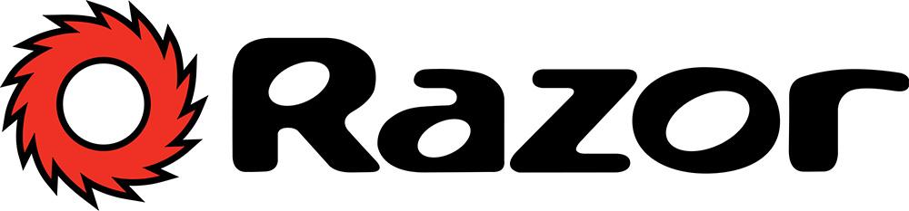 Самокаты Razor