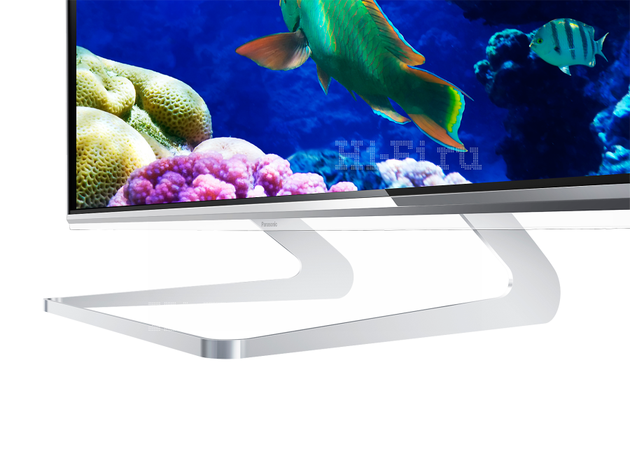 4K LED-телевизор Panasonic TX-LR65WT600