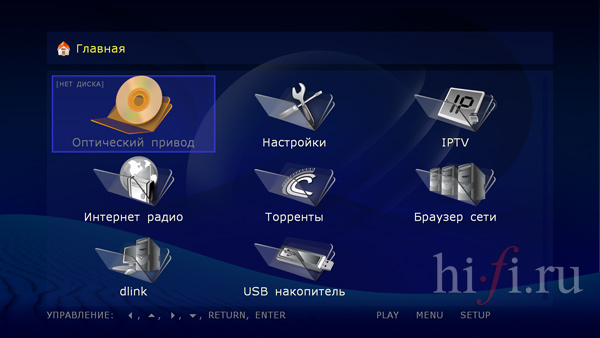 1 if youre using windows 7, then the main menu on the start button, select control panel