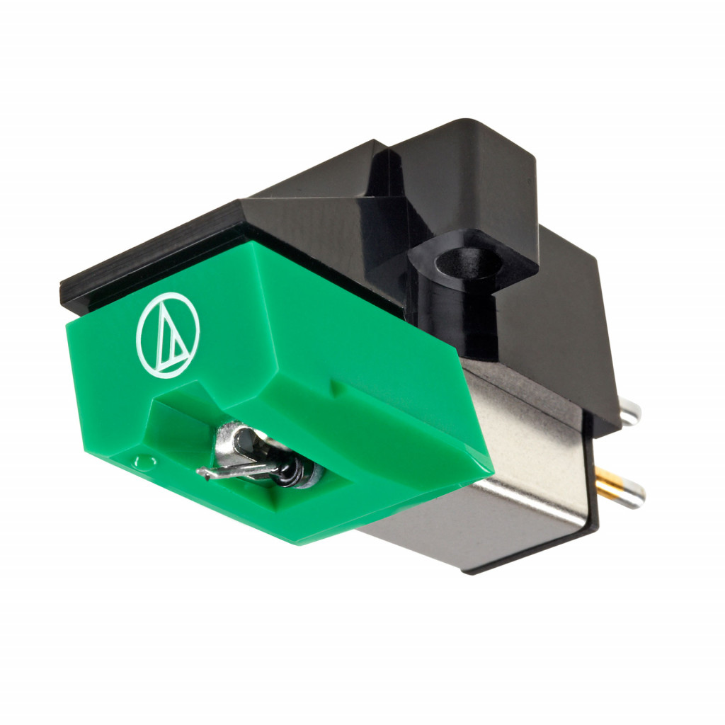 Audio-Technica-AT-95E-Moving-Magnet-Cartridge.jpg