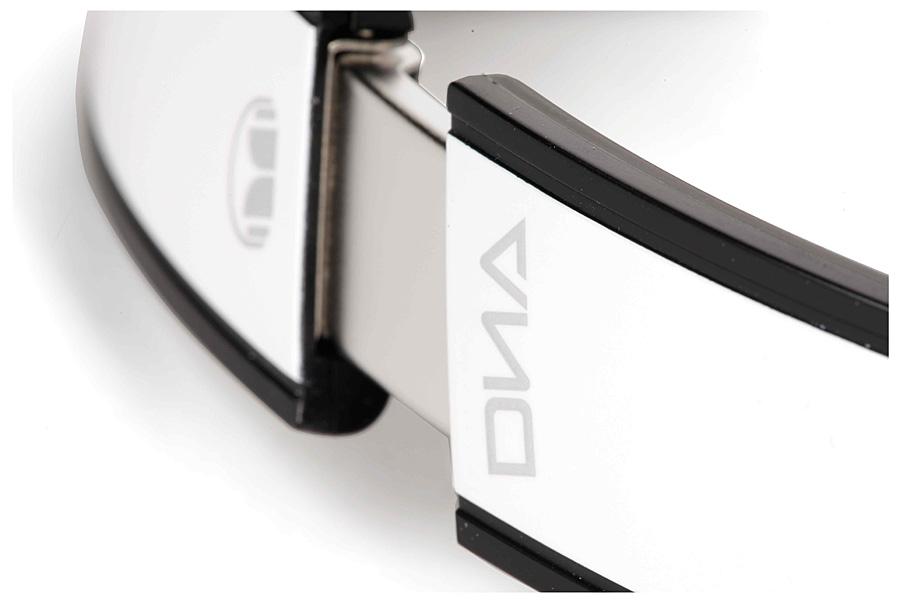 Полноразмерные наушники Monster DNA Pro 2.0