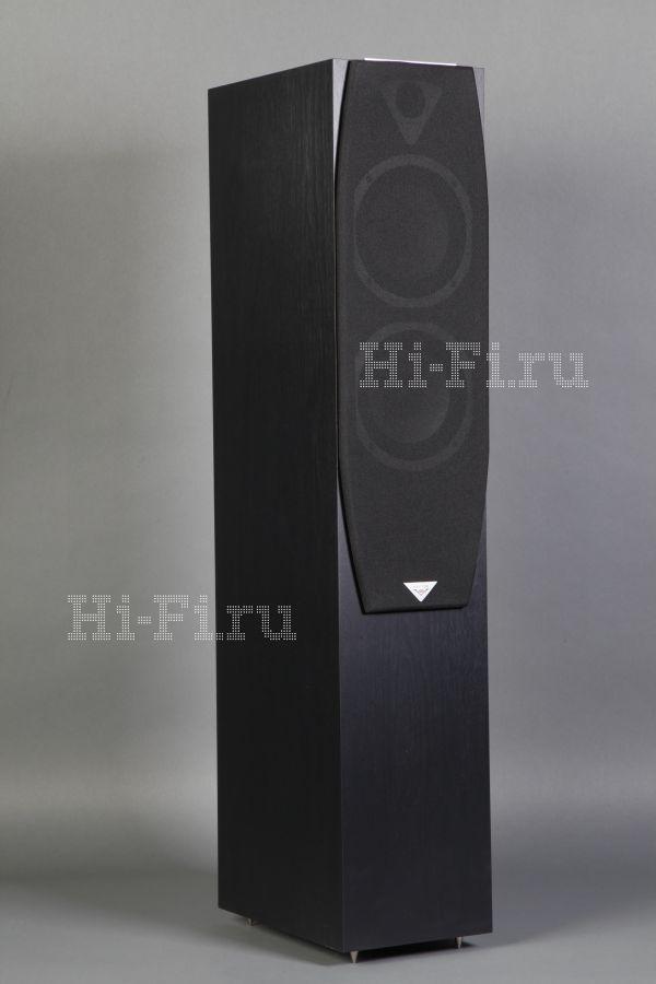 Акустические системы Vector HX300