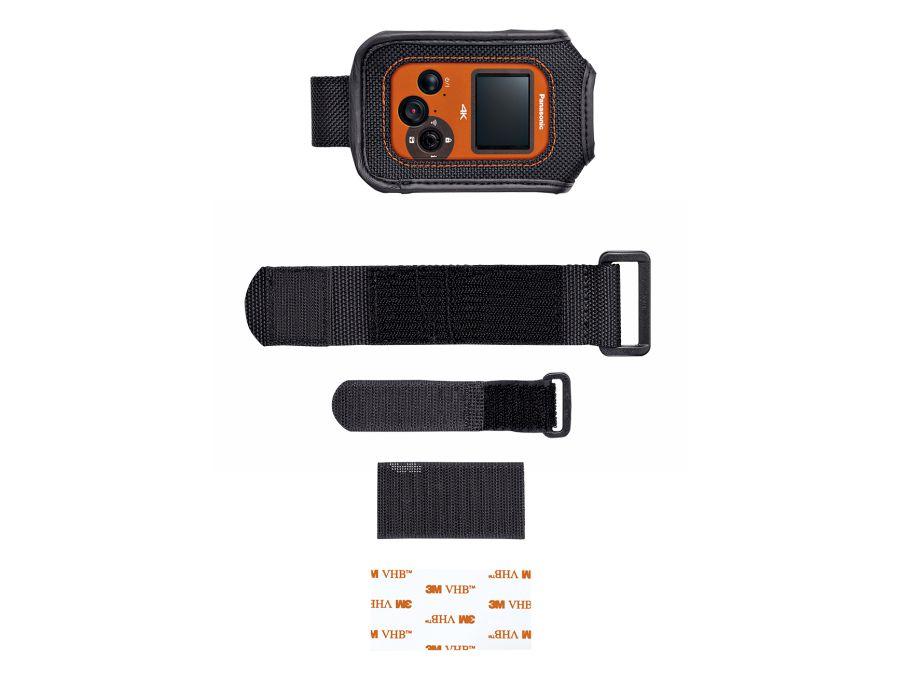 видео WX970 HC обзор Видеокамера Panasonic - - YouTube