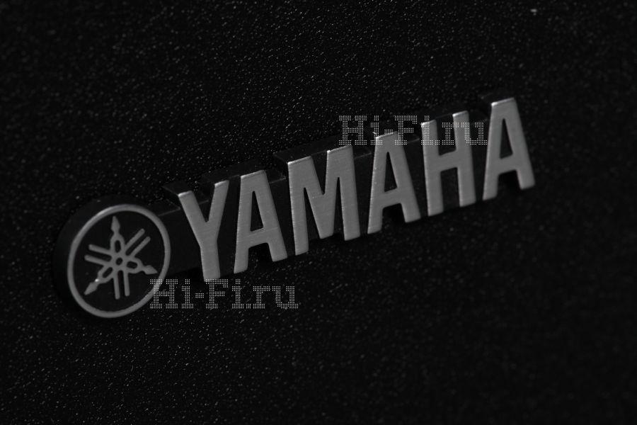 Акустические системы Yamaha NS-F160