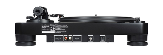 Audio-technica-at_lp7_3.jpg