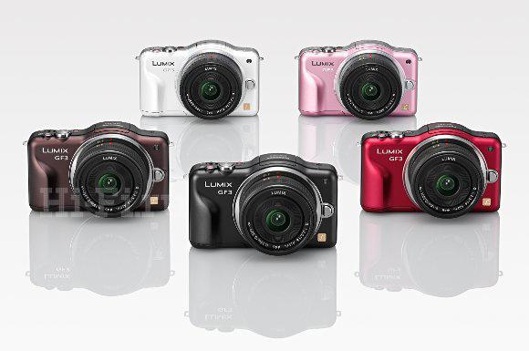 знакомство с фэп камерами