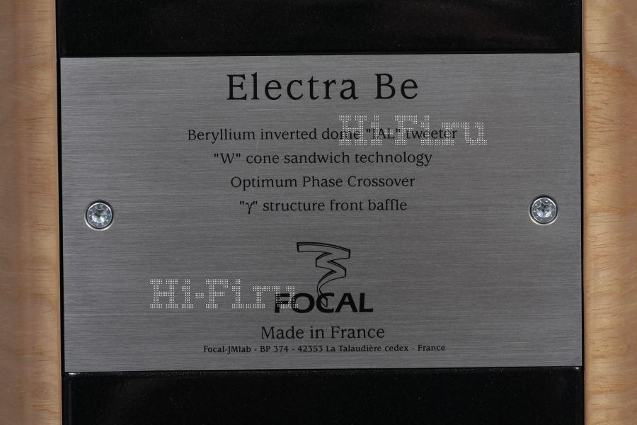 Focal Electra 1008 Be II _MG_1090.jpg