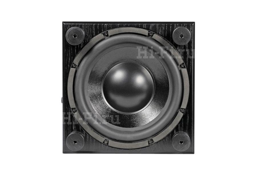 Активный сабвуфер MJ Acoustics Pro 100 Mk II