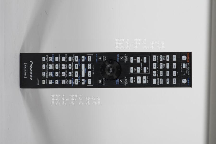 AV-ресивер Pioneer SC-LX87