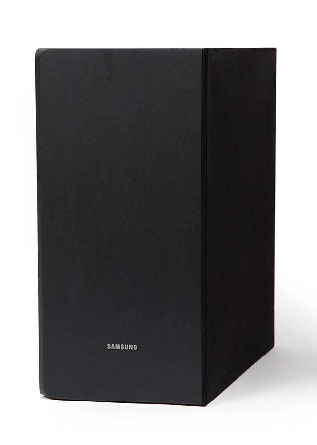 Саундбар Samsung HW-K950