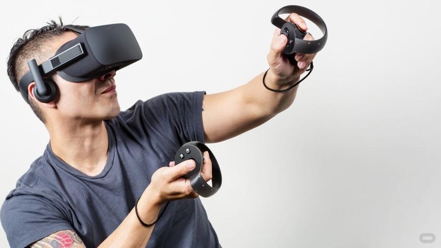 Выбираем оптимальную конфигурацию компьютера для VR