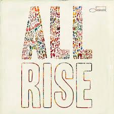 All Rise: A Joyful Elegy for Fats Waller