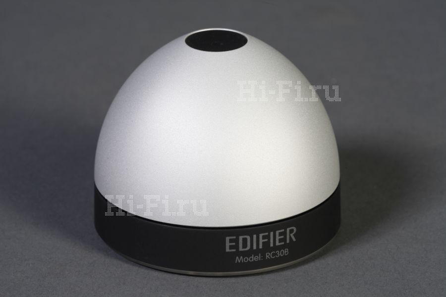 Беспроводная активная акустика Edifier E30 Spinnaker