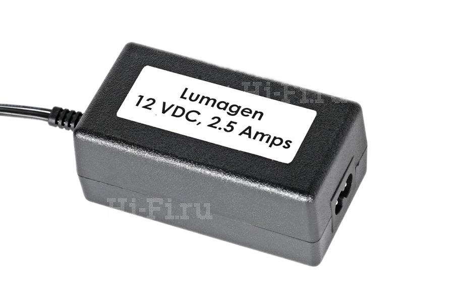 Видеопроцессор Lumagen Radiance 2042