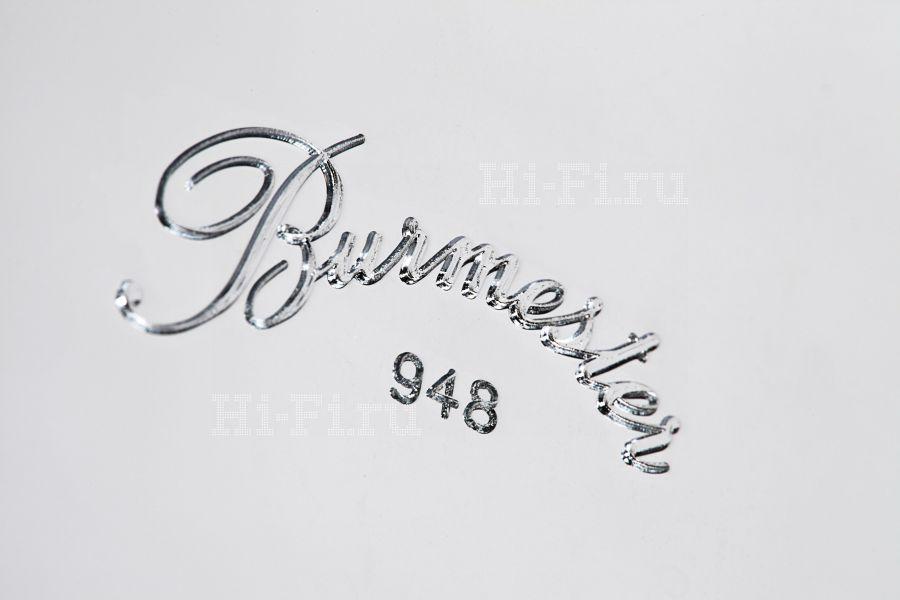 Сетевой кондиционер Burmester 948