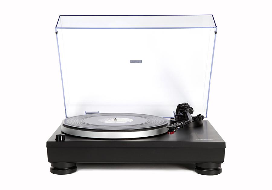 Проигрыватель грампластинок Audio-Technica AT-LP5x