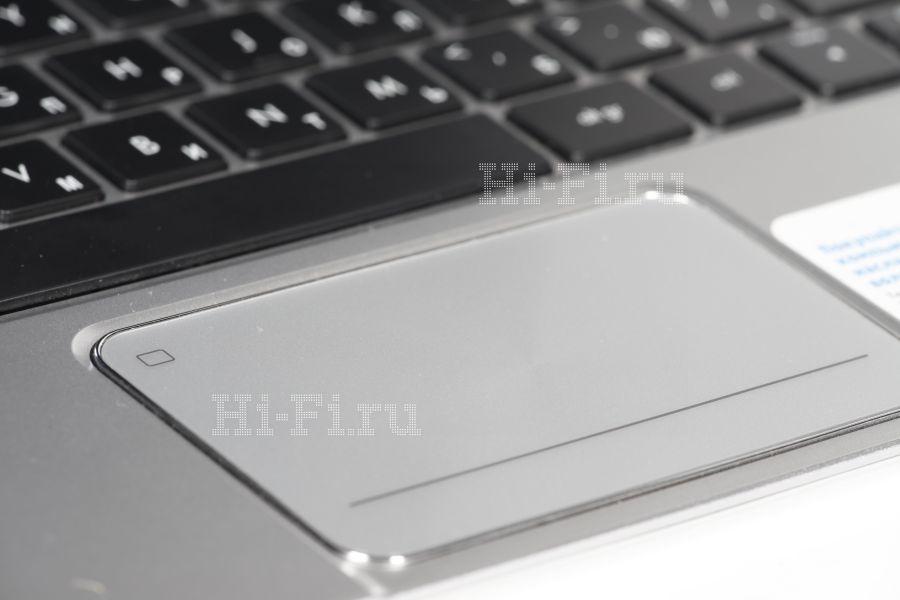 Планшетный компьютер с док-станцией HP Envy x2 11-g000er